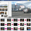 Free Photo Slideshow Software | Bolide Slideshow Creator