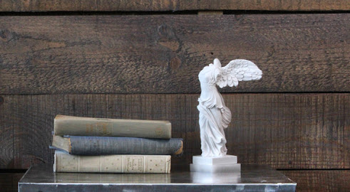 Classical, Roman & Greek Statues for Sale at The Ancient Home
