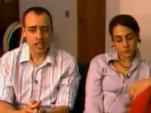 nardonis (Foto: Reprodução/TV Globo)