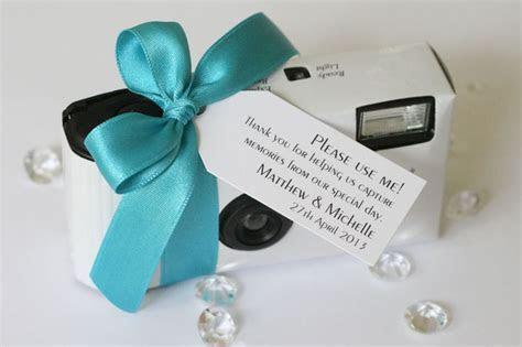 Best 25  Wedding cameras ideas on Pinterest   Disposable