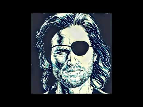 Snake Plissken new song released for free