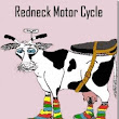 Redneck Motorcycle....funny!! | Now That's Funny (Biker Humor) | Pinterest | Rednecks, Motorcycles and Quilting