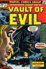 Vault_of_Evil_011-01