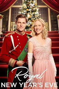 A Royal Christmas Ball.A Royal Christmas Ball ຮ ບເງ າ ແລະ