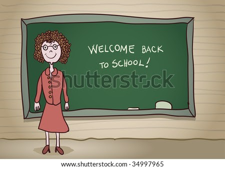 Welcome Back To Work Quotes Welcome Back Quotes And Sayings For
