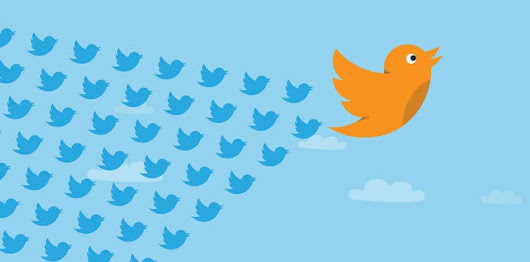 Adapting to Twitter's New Timeline | EverSpark Blog