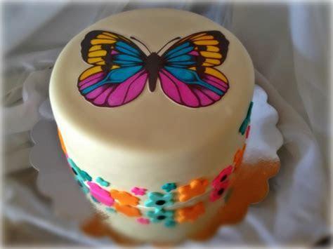 7 best Granny birthday cake images on Pinterest