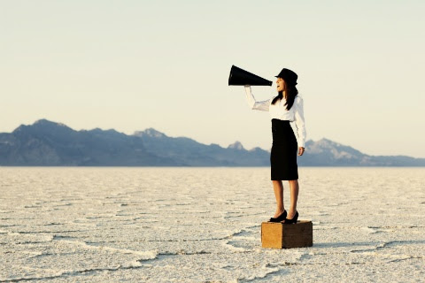 How to define your tone of voice and use it for marketing