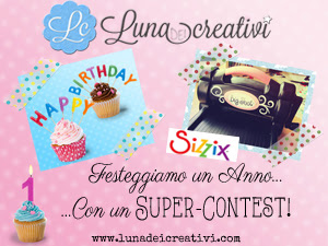 Banner_300x250_Contest_Big_Shot_Sizzix_LUNAdei Creativi