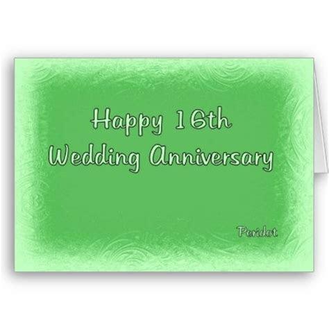 25  unique Wedding anniversary greetings ideas on
