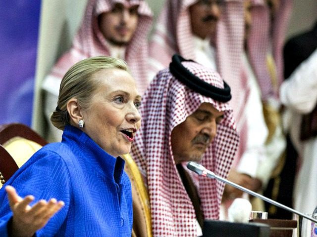 http://media.breitbart.com/media/2016/06/Hillary-with-Persian-Gulf-donors-AP-640x480.jpg
