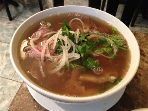 pho recipe easy ideas  pinterest