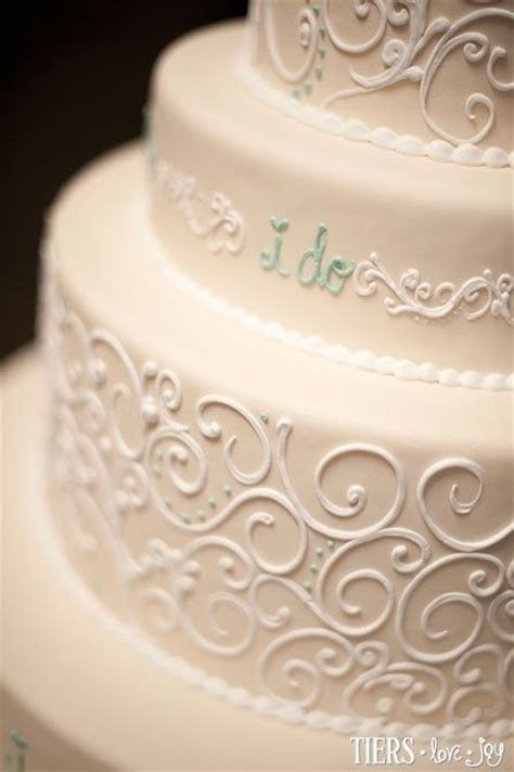 25  best ideas about Wedding cake designs on Pinterest