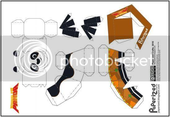 photo Kung Fu Panda - Po Papercraft via papermau.002_zpsnyjyyso6.jpg