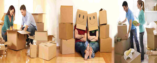 Packers and Movers Pune – Safe Relocation Packers Movers