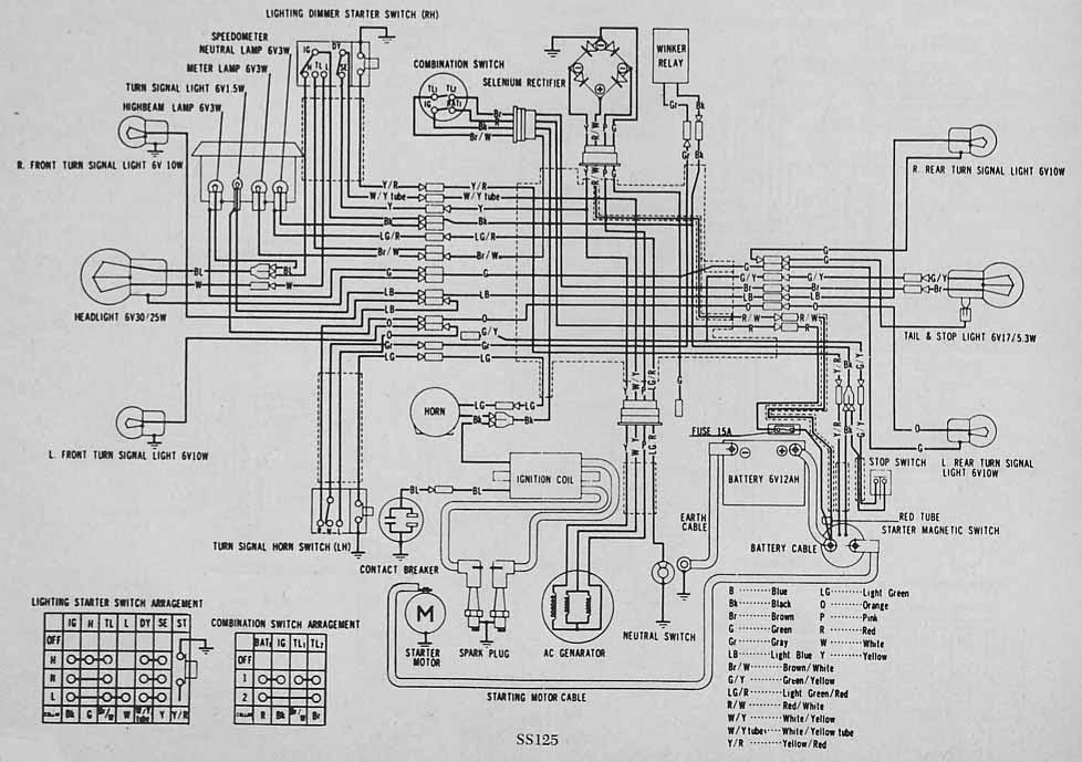 yamaha electric golf cart wiring diagram jn8  wiring