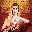 Der Fluch der Sirene: Roman eBook: Bettina Münster: Amazon.de: Kindle-Shop