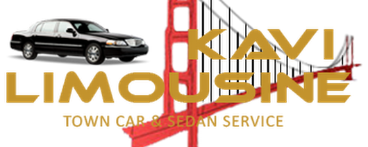 KAVI LIMOUSINE, SFO AIRPORT LIMO, SFO AIRPORT TOWN CAR, SFO CAR SERVICE, SAN FRANCISCO AIRPORT LIMO, AIRPORT LIMO, TOWN CAR BAY AREA,LIMO AIRPORT, SFO SJC OAK AIRPORT LIMO, LIMO FOR HIRE, SFO AIRPORT TAXI, SAN FRNCISCO BAY AREA LIMOUSINE, SJC AIRPORT LIMO, SJC AIRPORT TOWN CAR, SJC CAR SERVICE, SAN JOSE AIRPORT LIMO, SAN JOSE LIMO, SAN JOSE AIRPORT TAXI, LIMO TO AIRPORT, TAXI TO AIRPORT, SFO KAVI LIMO, KAVI LIMOUSINE, KAVI, PALO ALTO LIMO, REDWOOD CITY LIMO, SAN FRANCISCO LIMO, SAN JOSE LIMO, NAPA LIMO, OAKLAND LIMO, MILPITAS LIMO, CUPERTINO LIMO, UBER TAXI, UBER LIMO, LOS ALTOS LIMO, CUPERTINO LIMO, LI MO SERVICE FOR AIRPORTS, TAXI CAB AIRPORTS, YELLOW TAXI