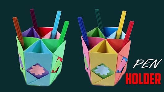 Origami Diy Crafts Google