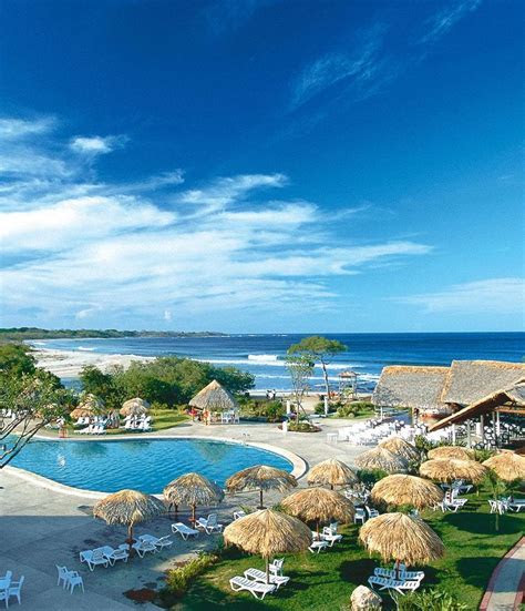 19 best All Inclusive Resorts images on Pinterest   All