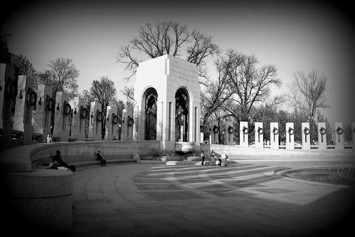 Washington DC Day 1 262-001
