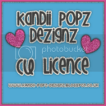 photo KPD-FREECULICENCE_zpse85593f2.png