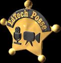 EdTechPosse_web