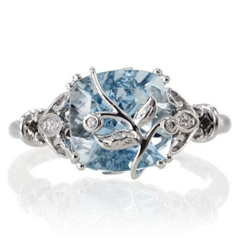 17 Best ideas about White Gold on Pinterest   Engagement