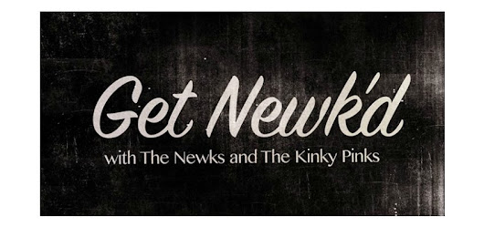 Local Rock Band, The Newks, Reunite for One-Off Kelowna Gig