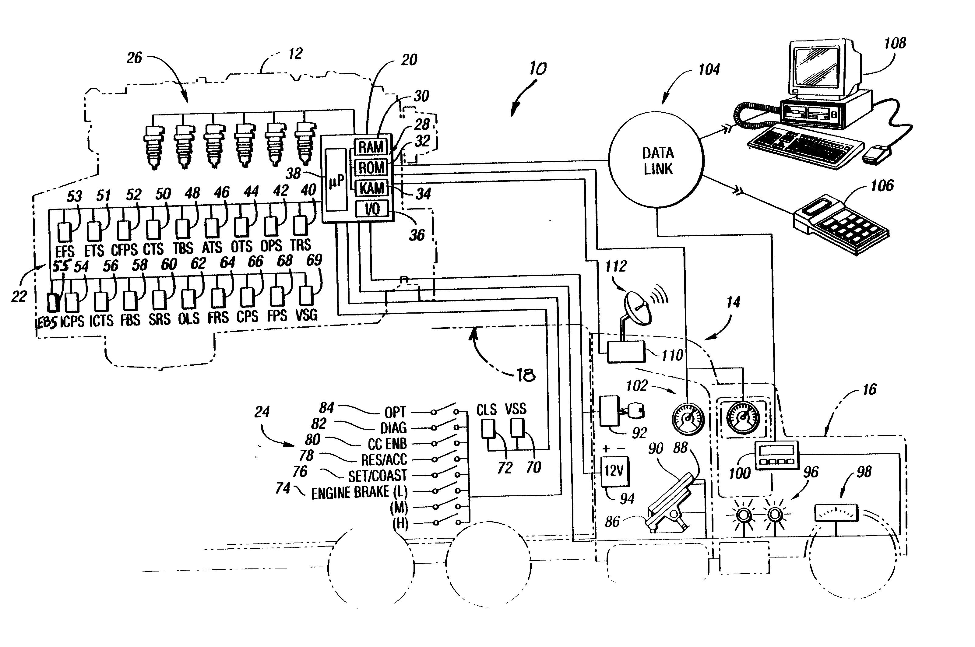 Bestseller: Diagnosing Ford Vsg Engines