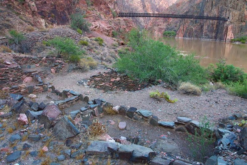 IMG_8563 Bright Angel Pueblo