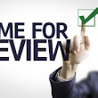 Performance appraisal - 10 Points Management