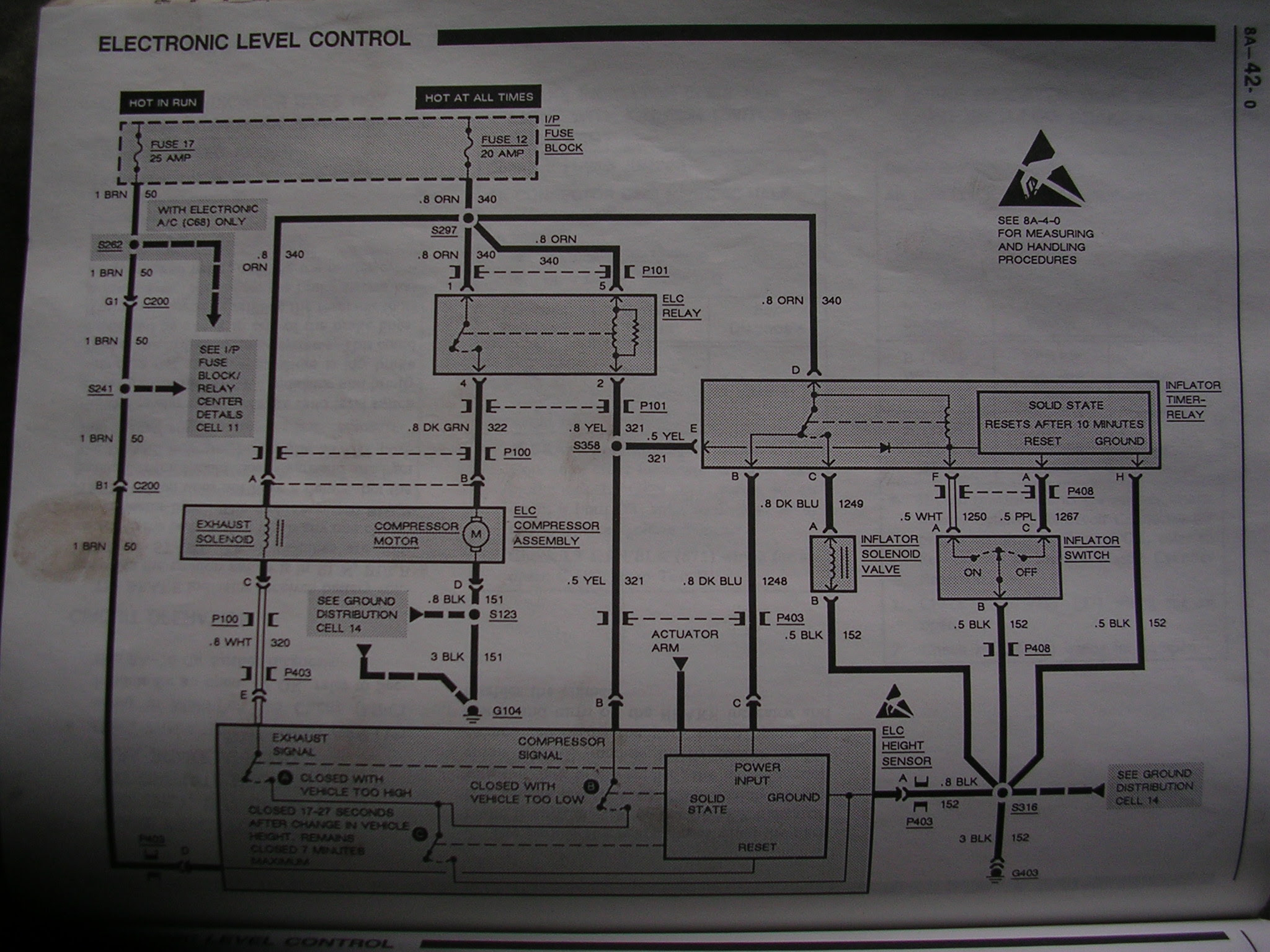DIAGRAM] 92 Camaro Deck Lid Wiring Diagram FULL Version HD Quality Wiring  Diagram - ASMADIAGRAM.SHIA-LABEOUF.FRDiagram Database - Shia LaBeouf