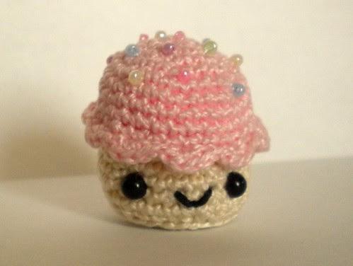 Cupcake by Deni83