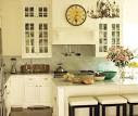 Kitchen Decorating Tips | Kitchen Decorating Ideas