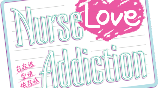 Nurse Love Addiction Game Review | Leviathyn