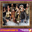 4 Things GSN's Steampunk'd Got Right