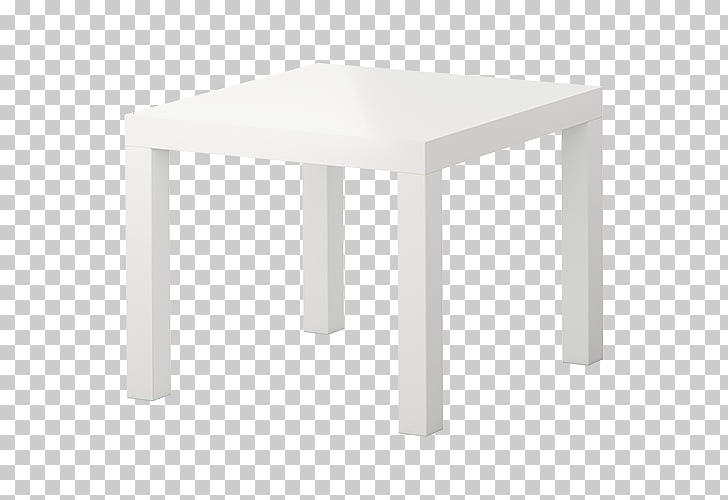Best Of Living Room End Tables Ikea pictures