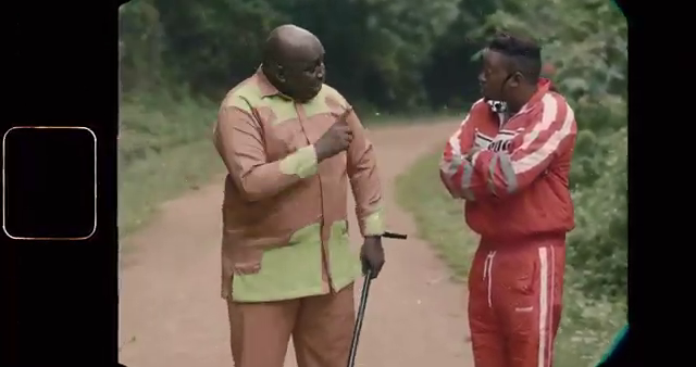 Belle 9 – NATAKA KUOA OFFICIAL VIDEO DOWNLOAD