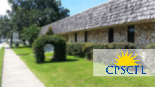 Home - Counseling & Psychological Services of Central FL