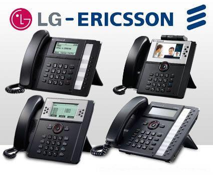 Lg Ericsson Phones Dubai