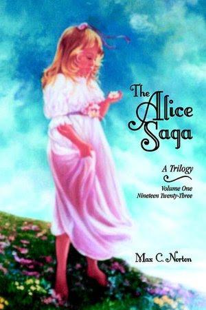 The Alice Saga