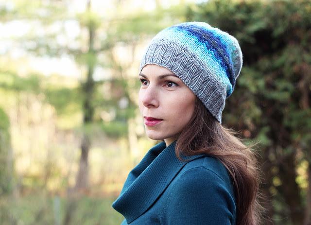 Coolbreeze Hat