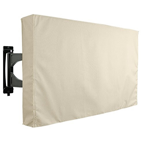 Outdoor TV Covers - Better Priced Online