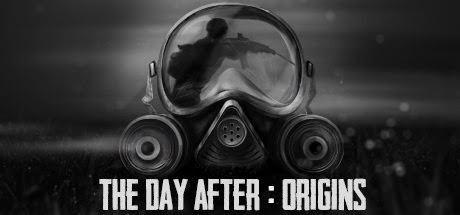 The Day After Origins Early Access Cracked-3DM » SKIDROW-GAMES