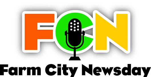 Farm City Newsday Podcast for September 28 | AgNet West