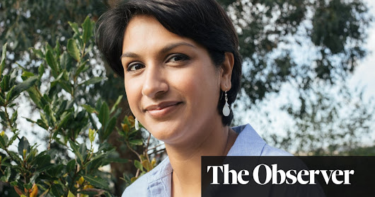 The book that fights sexism with science | Science | The Guardian