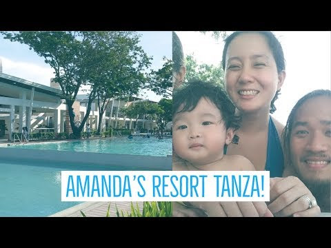 Affordable Getaway in Tanza, Cavite!