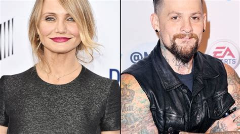 Experts Reveal the Truth Behind Benji Madden and Cameron