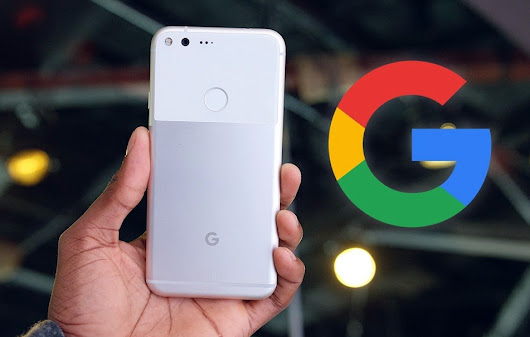 Growing number of Pixel owners are experiencing a wide range of issues